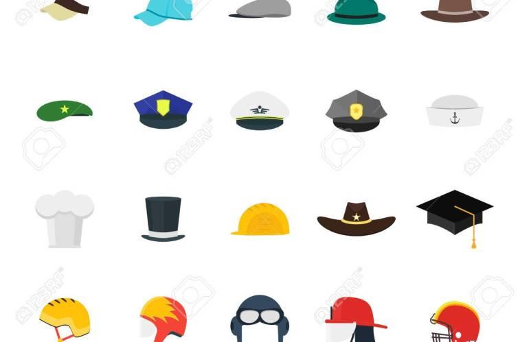 You may wear many hats