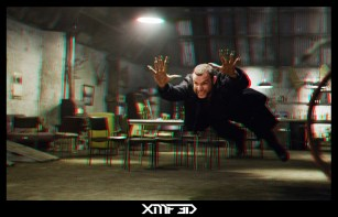 victor-creed-3d