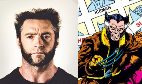 Comics2Film-WolverineGray