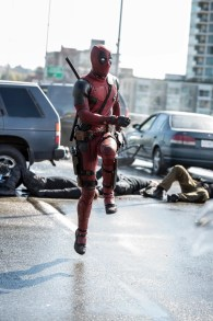 Deadpool-SkipDontRun