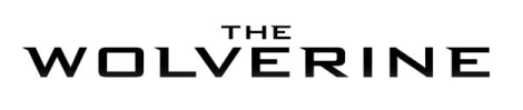 The_Wolverine_Logo