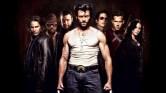 WolverineAndCrew