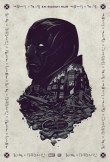 X-Men Apocalypse - Teaser Poster