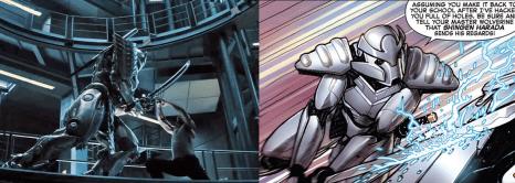 comics2film-silversamurai