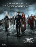 poster-thelaststand