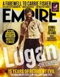 Empire-Logan-Cover