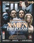 fctotalfilmquad-magazine