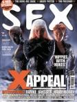 sfx-x1-mag