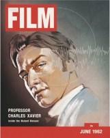t-film-charles