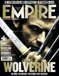 thewolverinempire-magazine
