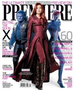 x3premiere-magazine
