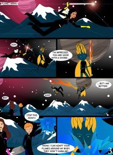 TheXtreme09-Page3