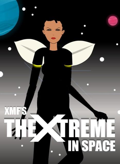 TheXtreme6-14