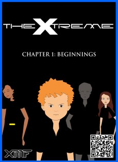 TheXtremeCh1-00
