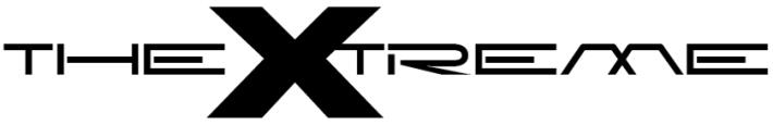 thextreme-logo