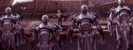 MagnetoSentinels