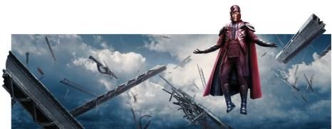 1-Magneto