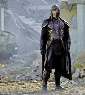 Apoc-Magneto
