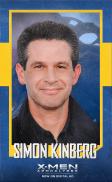 fhe_xmenap_cards__0009_simon_kinberg-1