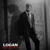 Logan-DHD2