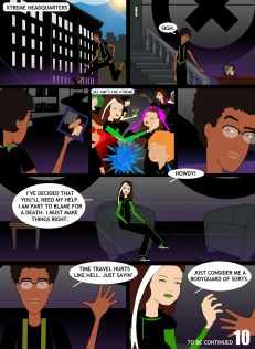 IAmXtreme1-Page10