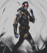 fanart-cyclops