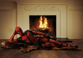 Deadpool-FirstLook