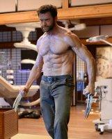 Wolverine-HughJackman5