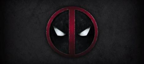 deadpool-icon