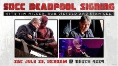 deadpool-signing
