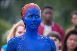 mystique-blue
