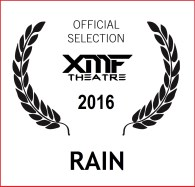 xmftheatre-officialselection-rain