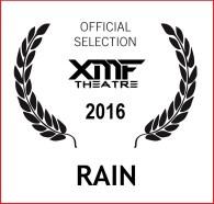 xmftheatre-officialselection-rain