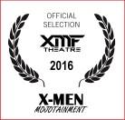 xmftheatre-officialselection-xm