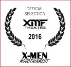xmftheatre-officialselection-xm
