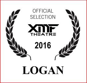xmftheater-officialselection-logan