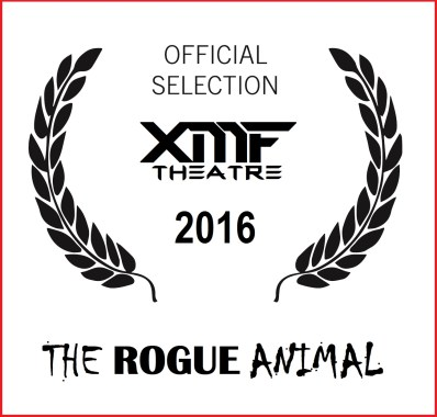 xmftheatre-tra-officialselection