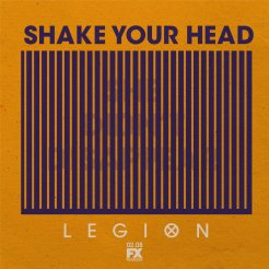 Legion-Promo-ShakeYourHead