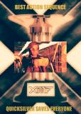 XMF Awards