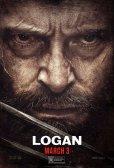 Logan-Poster-4