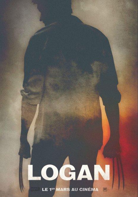 logan-intl