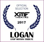xmftheatre-loganstopmotiontrouble