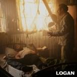 FHE_Logan_BTS_0002_391