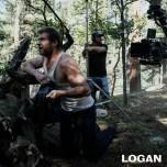 FHE_Logan_BTS_0003_413