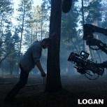 FHE_Logan_BTS_0004_414