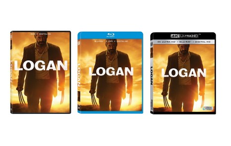 logan-artwork