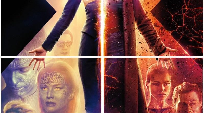 dark phoenix full movie free download