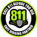 811-safe-digging-partner
