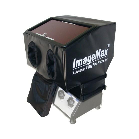 ImageMax Accessories