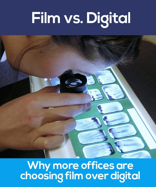 Film-Over-Digital-Home